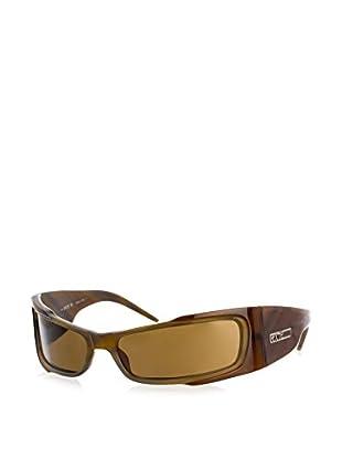 Exte Occhiali da sole 63702 (63 mm) Marrone Chiaro/Marrone