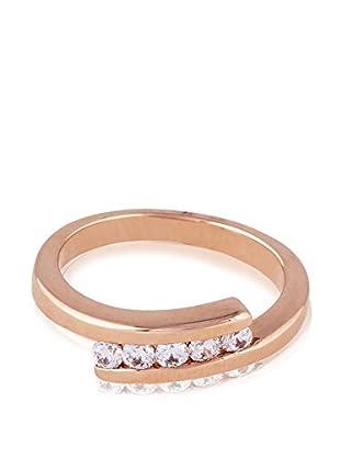 Kute Jewels Ring Zawadi
