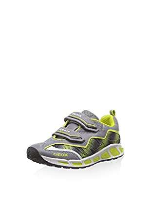 Geox Zapatillas J Shuttle Boy A