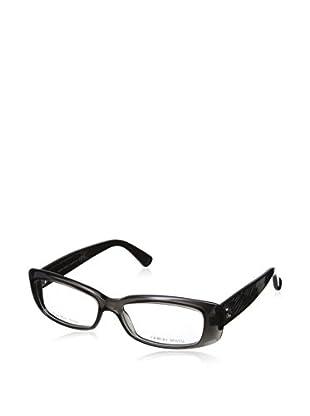Giorgio Armani Women's GA-972 Eyeglasses, Grey/Black