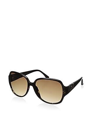 Michael Kors Women's M2777S Sunglasses, Tortoise