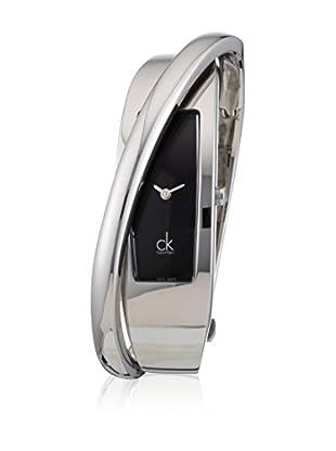 CALVIN KLEIN Reloj de cuarzo Feminine K2J24102  19 mm