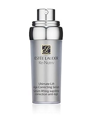 Estée Lauder Anti-Age Serum Re-Nutriv Ultimate Lift Age Correcting 30 ml, Preis/100 ml: 633 EUR