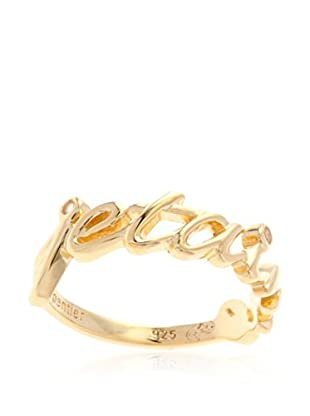 Virginie Carpentier Ring