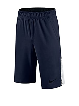 Nike Bermudas As Hyperspeed Knit Short Yth