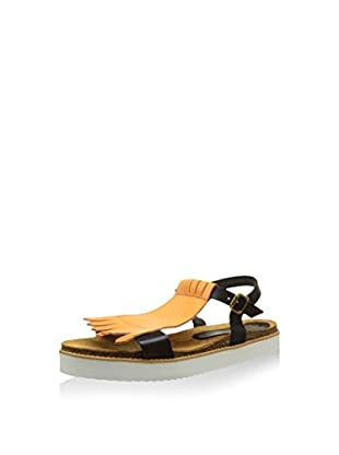 KIBEI Sandale