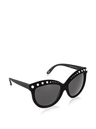 italia independent Gafas de Sol 0092VP.009.000 (58 mm) Negro