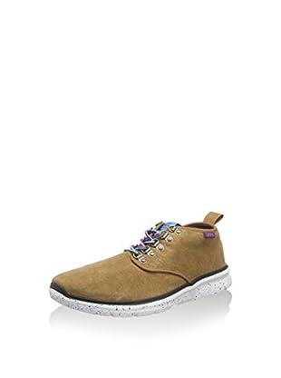 Vans Sneaker M Iso 2 Mid