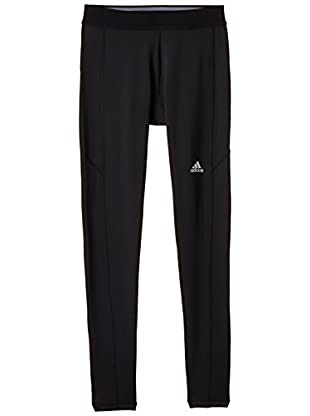 adidas Leggings TF LONG TGT