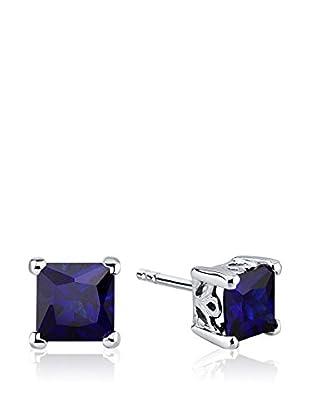 Revoni Orecchini  argento 925