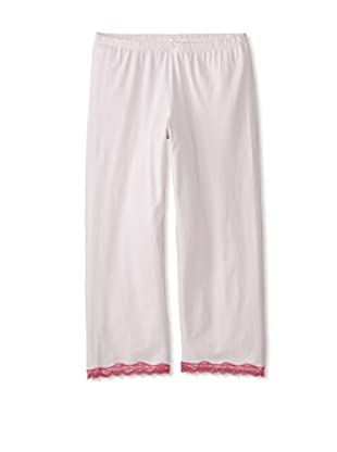 Cosabella Women's Montecito Cropped Pants