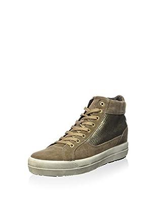 IGI&Co Keil Sneaker 2822200