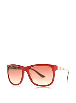 Moschino Sonnenbrille 69103 (55 mm) rot