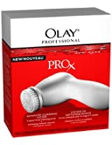 Olay Pro-X Advanced Cleansing System