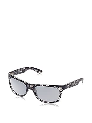 Italia Independent Gafas de Sol 0915 (54 mm) Gris
