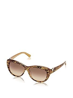 Valentino Gafas de Sol 628S_712 (54 mm) Oro