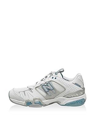 New Balance Zapatillas Deportivas Nbwct1003W