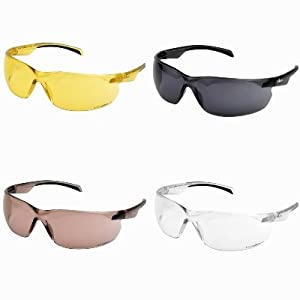 Btwin SG 300 Cycling Goggle