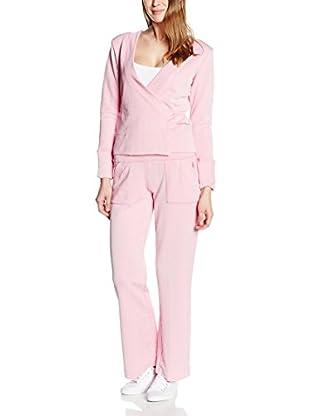 CONTE OF FLORENCE Pyjama