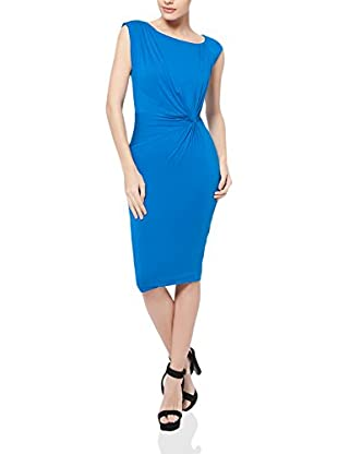 The Jersey Dress Company Kleid 3313