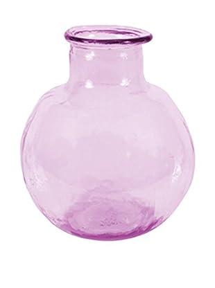 Organic Balon, Lavender