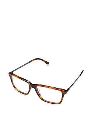 Lacoste Sonnenbrille L27195416140 (54 mm) havanna