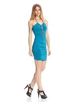 Barbarella Kleid Elisabeth