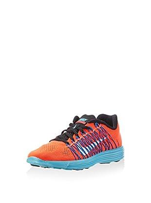 Nike Sneaker Lunaracer+ 3