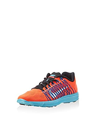 Nike Zapatillas Lunaracer+ 3