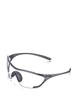 Zero RH+ Gafas de Sol 73005 (135 mm) Gris