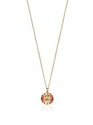 Esprit Set catenina e pendente Galaxy Rose argento 925