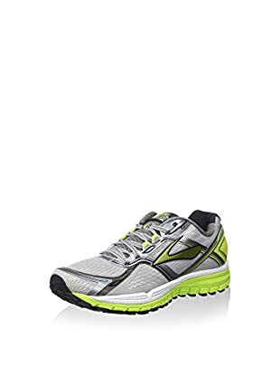 Brooks Zapatillas Deportivas Ghost 8