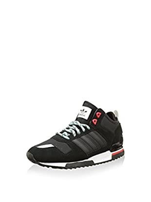 adidas Hightop Sneaker Zx700 Winter