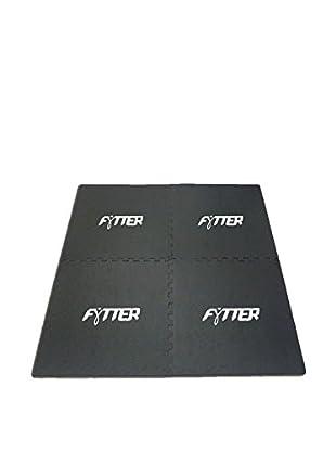 Fytter Trainingsmatte Apm00B