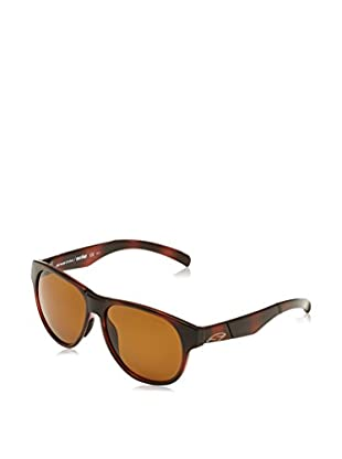Smith Sonnenbrille TOWNSENDHB8YX havanna