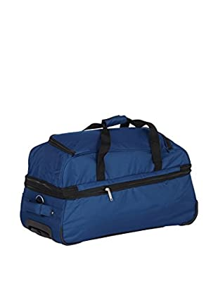 Travel World Trolley blando Bob 34 cm
