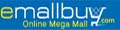 emallbuy Deals & Discounts on Junglee.com