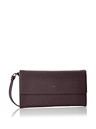 mywalit Geldbeutel Cross Body Purse