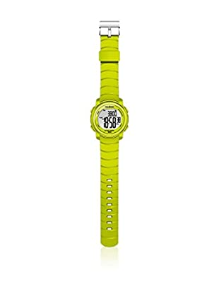 Sneakers Reloj de cuarzo Woman YP11560A05 43 mm