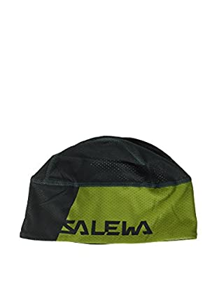 Salewa Mütze Fast Wick Light