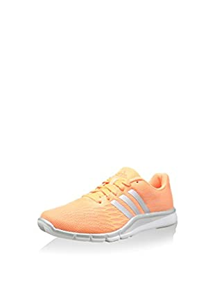 adidas Sneaker 360 2 Prima