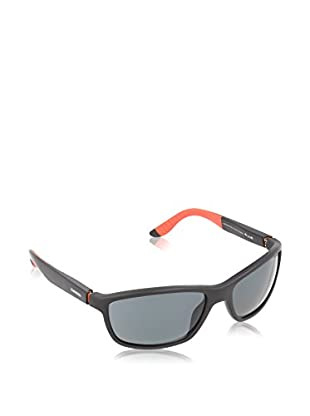 CARRERA Gafas de Sol Polarized 8000 Y2 0VH (61 mm) Negro
