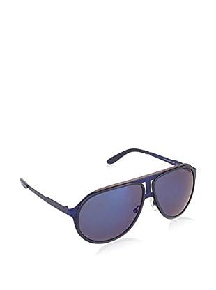 CARRERA Gafas de Sol 100/S XT (59 mm) Azul
