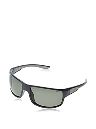 Columbia Sonnenbrille Carajas (66 mm) carbon