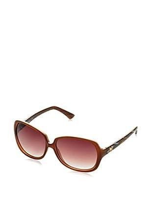 Missoni Sonnenbrille 52205-S (58 mm) braun
