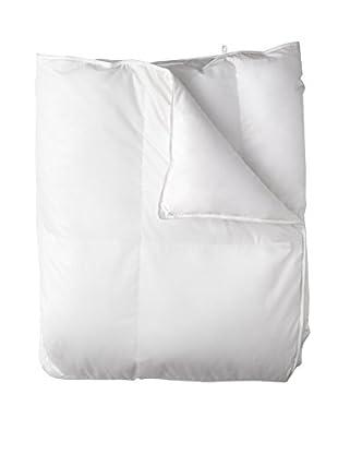 Ogallala Monarch 600-Fill Classic Duck Comforter