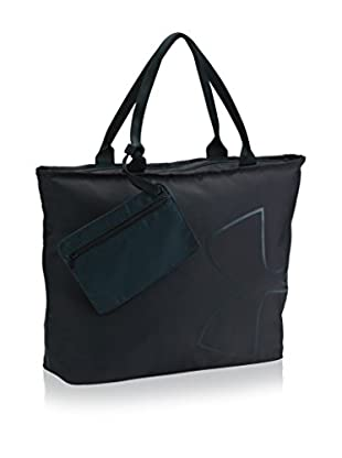 Under Armour Schultertasche Ua Big Logo Tote