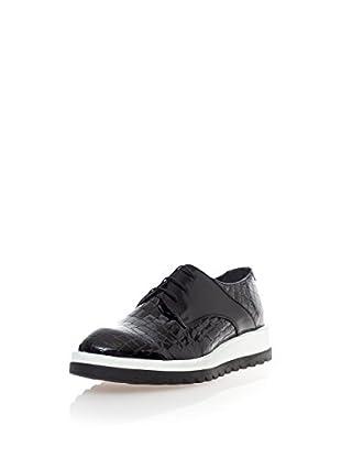 Deckard Zapatos de cordones Foster