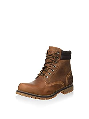 Timberland Schnürstiefelette Foraker 6 In Wp Boot