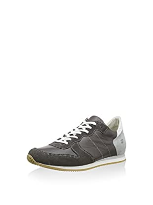 Rohde Sneaker